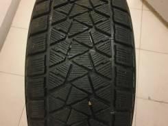 Bridgestone Blizzak, 275/60 R18