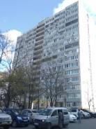 Комната, улица Жигура 54. Третья рабочая, агентство, 12,0кв.м. Дом снаружи