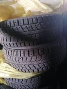 Dunlop, 185/70Я14