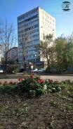 2-комнатная, улица Вострецова 6а. Столетие, проверенное агентство, 48,0кв.м. Дом снаружи