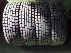 Dunlop DT-2, 175/80 R14