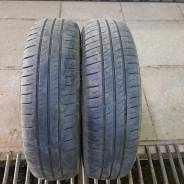 Hankook Optimo K715. летние, б/у, износ 30 %