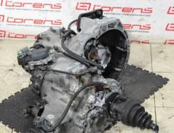 МКПП Nissan, CD17, RS5F31A FC44 | Установка | Гарантия до 30 дней
