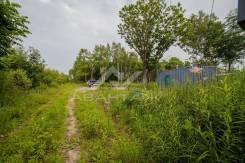 Земельный участок 70 соток в Соловей Ключе. 7 000кв.м., собственность, электричество, вода