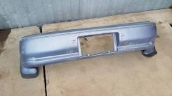 Бампер задний в сборе 52159-16340-04 Corsa EL41