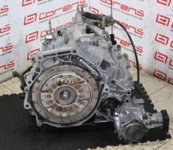 АКПП Honda, D13B, MEZA, 4WD | Установка | Гарантия до 30 дней