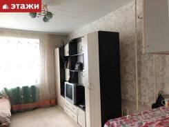 Комната, улица Зои Космодемьянской 25. Чуркин, агентство, 11,5кв.м.