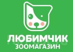 Продавец-кассир. ООО Примзооторг. Улица Аллея Труда 24/2