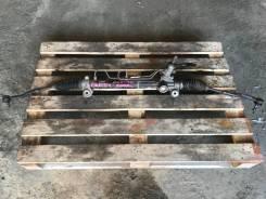 Рулевая рейка Toyota Camry 4420033500