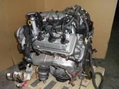 Двигатель 2Grfse и/или 3UZFE ( Гарантия и безопасная сделка)