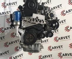Двигатель HyundaiХендай 2.0л 112 - 140 л. с D4EA
