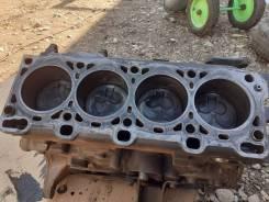 Двигатель R2 Nissan Vanette