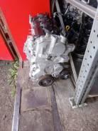 Двигатель Nissan Qashqai J10 2.0L MR20DE гарантия 3 месяца