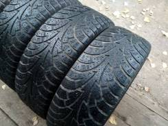 Hankook Winter i*Pike, 215/60 R16
