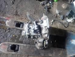 МКПП (механическая коробка переключения передач) для Daewoo Nexia