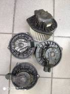 Моторчик печки для Hyundai Solaris, Ix35, Kia Rio, Ceed, Cerato, Action
