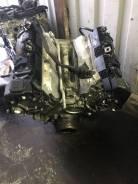 Двигатель N62B48 4,8 бензин BMW X5