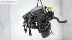 Двигатель Mazda 323 (BA) 1994-1998, 1.5 л, бензин (Z5)