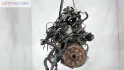 Двигатель Audi 80 (B4), 1991-1994, 2.3 л, бензин (NG)