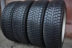 Dunlop Grandtrek SJ6, 225/65 R18