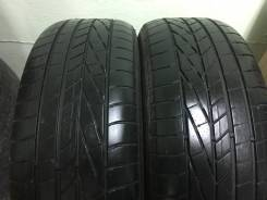 Goodyear Excellence, 195/65R15