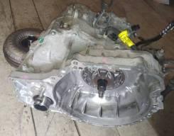 Акпп U140F Toyota RAV4 2006-2012 2.0 4WD