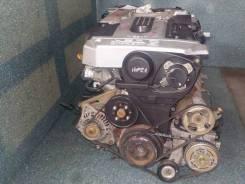 Двигатель RB20DE ~Установка с Честной гарантией