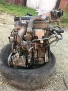 Продам двигатель К6А