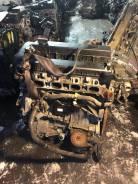 Двигатель L3 2,3 бензи Mazda 3; Mazda 6