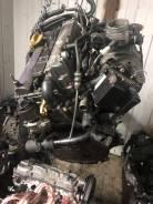 Двигатель F18D3 1,8 бензин Chevrolet Lacetti