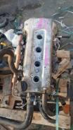 Двигатель 1zzfe без навесного 1zz zne10