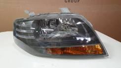 Фара правая Chevrolet Aveo T200 HB
