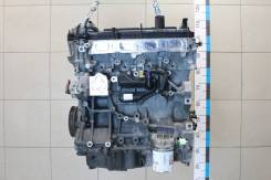 Двигатель для Ford Focus III 2011-2019 2.0Л. FL FV6Z6007B