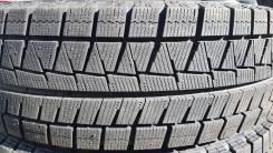 Bridgestone Blizzak Revo GZ, 195/70 R14