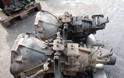 МКПП Hyundai Porter 2 2.5 D4CB 126 л. с. Euro 4 5 СТ 43000-4D600