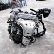 Двигатель в сборе. Наличный, безналичный расчет