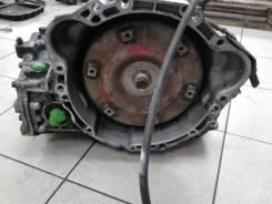 АКПП Toyota 5A-FE A131L