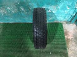 Dunlop Graspic HS-3, 155/70 R13