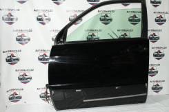 Дверь передняя левая Toyota Kluger/Highlander 01-06г MCU20 в Барнауле