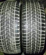 Bridgestone Blizzak DM-V1, 235/55R18