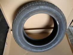 Michelin Primacy Alpin. зимние, без шипов, б/у, износ 40%