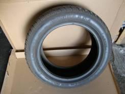 Pirelli Winter Sottozero, 205/55 R16