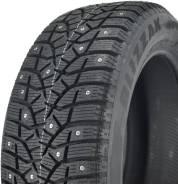 Bridgestone Blizzak Spike-02, 205/70 R15
