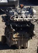 Мотор cthf 1.4 tsi Volkswagen