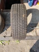 Bridgestone Blizzak MZ-03, 195/55R15 84Q