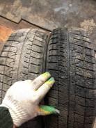 Bridgestone Blizzak Revo2, 185/65 R14