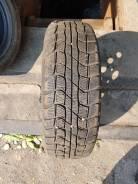 Dunlop Graspic DS1, 175/60 R14 78Q
