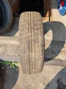 Bridgestone Blizzak MZ-02, 195/70R14 92Q