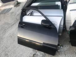 Передняя правая дверь Altezza SXE10 GXE10 col202