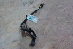 Проводка (коса) двери багажника Chevrolet Orlando 2011-2015 [95211905] 95211905